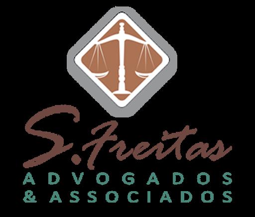 S Freitas Advogados & Associados